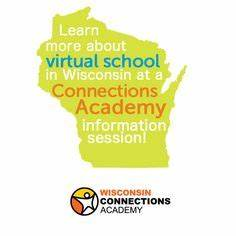 Learn more about virtual school in Iowa at a Connections ...