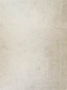 Design – Paper – Bookbinder's white   Vintage Printable at ...