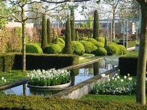 Skulpturen Für Garten : garten anlegen ideen f r einen tollen sommer planungswelten ~ Watch28wear.com Haus und Dekorationen