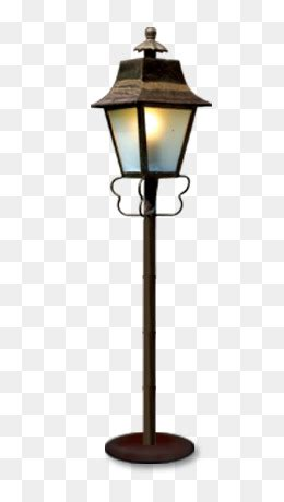 lamp post png images vectors  psd files