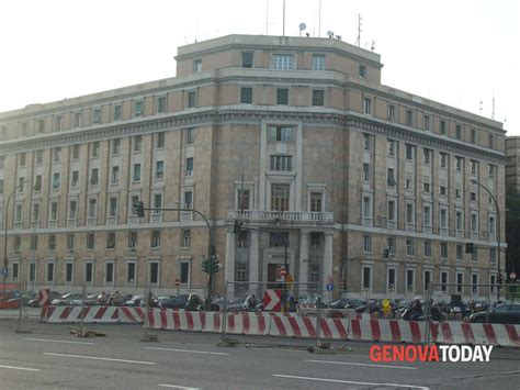 questura roma permesso soggiorno questura di genova permessi di soggiorno pronti