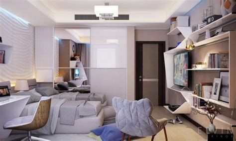 Funky Rooms That Creative Would by 947 Best Kid And Room Designs Images On