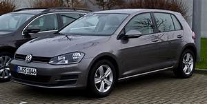 Volkswagen Golf Sportsvan Confortline : file vw golf 1 2 tsi bluemotion technology comfortline vii frontansicht 4 januar 2014 ~ Medecine-chirurgie-esthetiques.com Avis de Voitures