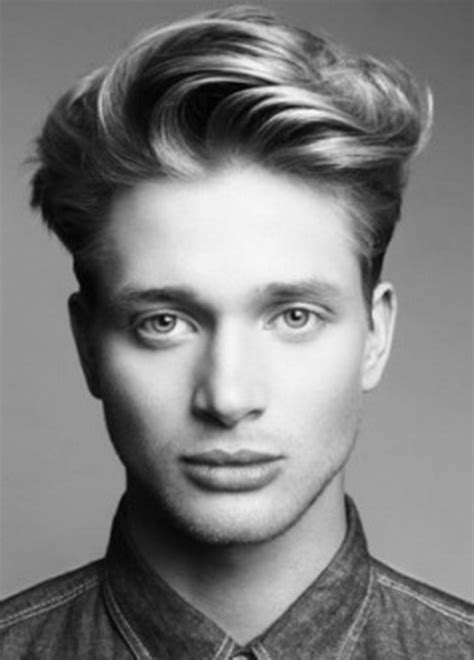 90s Mens Hairstyles by 90s Hairstyles For Guys
