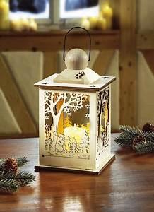 Laterne Mit Led Kerze : weihnachtsdeko und adventsdeko online kaufen brigitte hachenburg ~ Orissabook.com Haus und Dekorationen