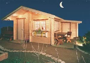 Ferienhaus Aus Holz : fotos ferienhaus aus holz von steinhauer ~ Michelbontemps.com Haus und Dekorationen