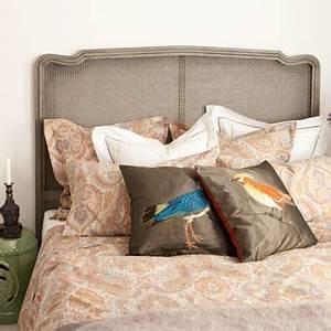 Bettwäsche Zara Home : zara bettw sche mit buntem paisleymuster zara home linen bedroom bed linen bedding ~ Eleganceandgraceweddings.com Haus und Dekorationen