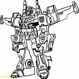 Rescue Bots Coloring Pages Bot Printable Print Getcolorings sketch template