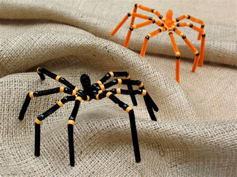 Vixenmade 10 Halloween Crafts For Kids
