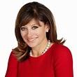 Q&A With Financial Journalist Maria Bartiromo - Working ...