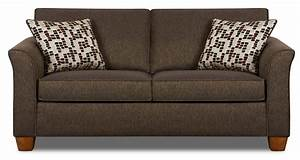 sofa sleepers full size amazing living rooms stylish full With full size leather sofa bed