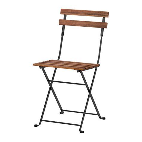 ikea chaise exterieur tärnö chaise extérieur ikea