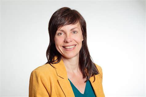 Christina Bodendieck › Kundenakquise Hamburg