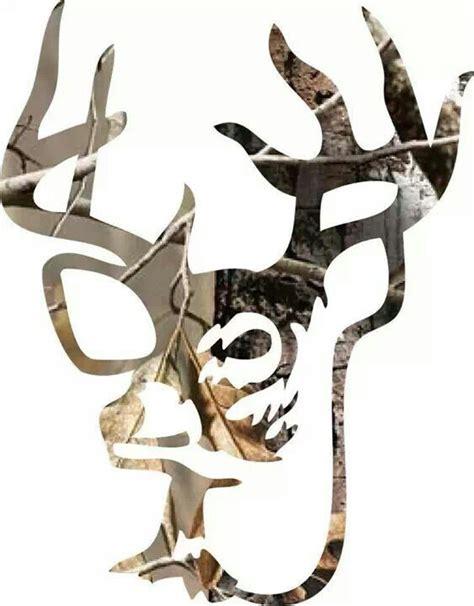 Deer Hunting Iphone Wallpaper Camo Buck Wallpaper Wallpapersafari