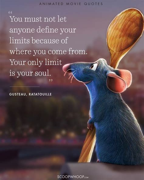 Animated Wallpapers With Quotes - 15 animated quotes that are important lessons