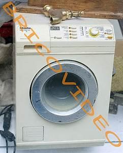 Machine A Laver Ne Vidange Plus : forum lectrom nager bricovid o panne lave vaisselle miele prima plus de s chage ~ Melissatoandfro.com Idées de Décoration