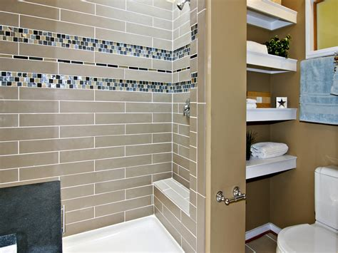 bathroom mosaic tile designs best el bao images on bathroom ideas home and
