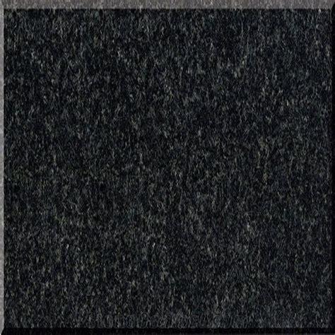 Antique Black Granite Tiles From China Stonecontactcom
