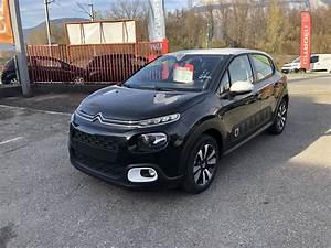 Carte Grise Grenoble : nouvelle c3 82 shine garage auto grenoble garage auto grenoble ~ Maxctalentgroup.com Avis de Voitures