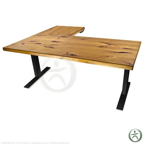 uplift standing desk shop uplift 950 height adjustable solid wood standing desks