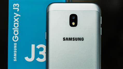 samsung galaxy j3 2017 review worthy of more attention
