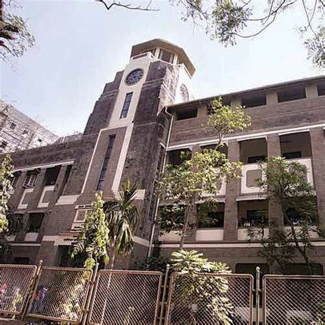Ruia, Podar and Welingkar colleges to adopt Matunga ...