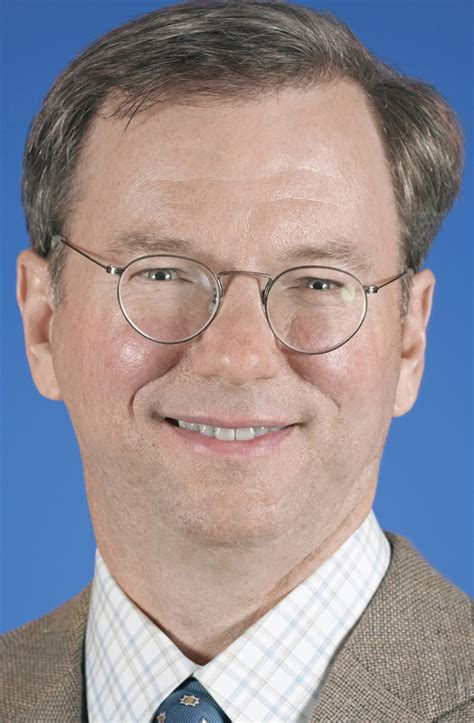 Google CEO Eric Schmidt Resigns from Apple's Board of ...