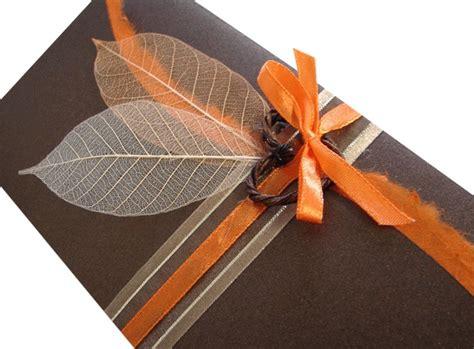 1920s Style Wedding Invitations Usefulresults