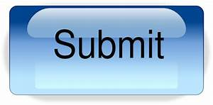 Submit Button.png Clip Art at Clker.com
