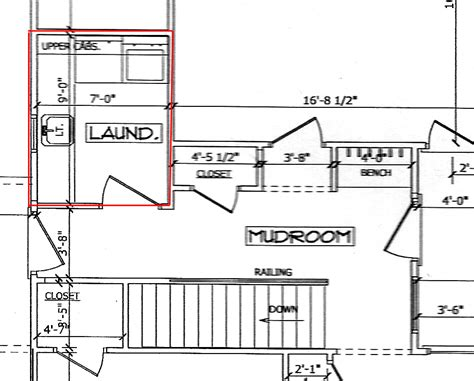 house plans with mudroom mudroom laundry floor plan laundry
