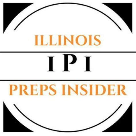 illinois preps podcast episode   playoff special