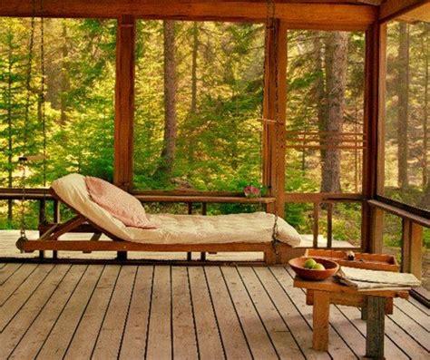 idees dune veranda verriere design  lumineuse