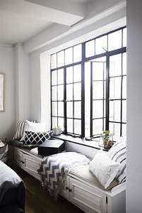 Cool, Apartments, In, Nyc, The, 12ish, Style, U0026, 39, S, Katie, Sturino, U0026, 39, S
