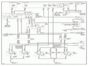 2004 Chevy Impala 3 4 Wiring Diagram