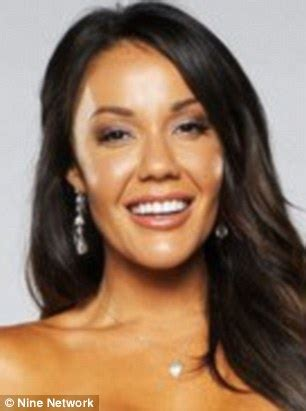 The Bachelor 2018: What is Vanessa Sunshine's real name