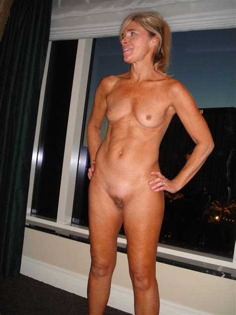 Free Pics Hairiest Mature Amateur Wives