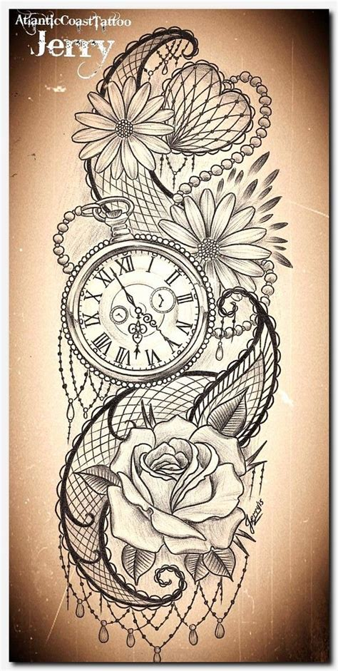 rib tattoos words ideas  pinterest aftercare