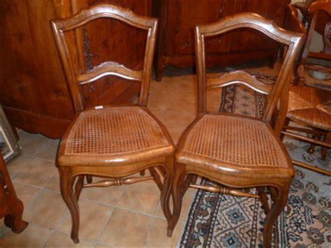 chaises louis philippe cannées catalogue fauteuils chaises louis philippe napoléoniii