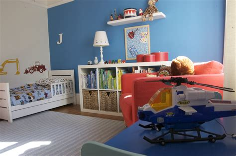 Playrooms Bedrooms Nurseries