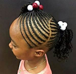 519 Best Images About Love The Kids Braidstwist And