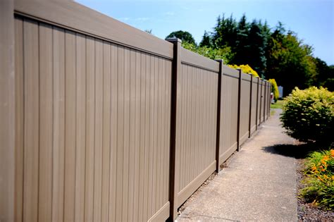 price of fencing anti oxidation wood plastic fence price cheapest wpc fence panels price cheap pvc wpc