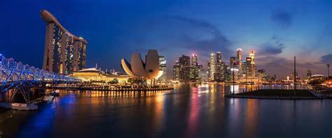singapore mm photography