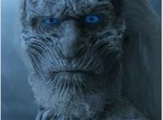 VIDEO 'Game of Thrones' turns Iceland into the place