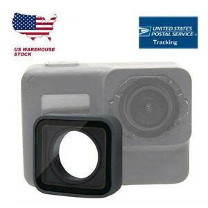 protective lens replacement camera lens glass cover case