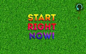 Amazoncom Lawn Mower Green Grass Appstore For Android