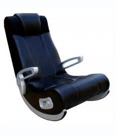 x rocker ii se black silver wireless gaming chair