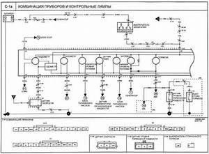 Kia Rio Wiring Diagrams