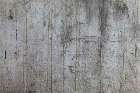 metal paint texture grey painted dirty textures gray scratches background 8bit