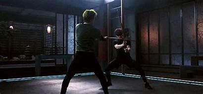 Titans Gar Rachel Dc Training Teen Dick
