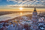 Geopolitical Hotspot – continuing tension in Ukraine as ...